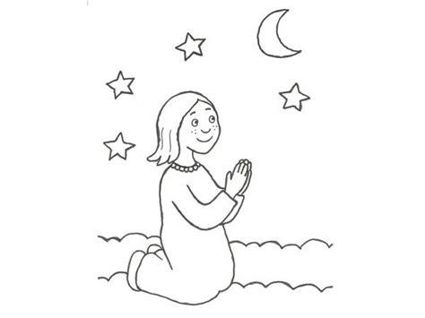 imagenes de niños jugando metras para colorear dibujo nia para colorear excellent dibujo para colorear