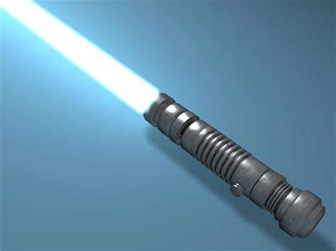 do lightsaber colors anything ten of the baddest fictional weapons