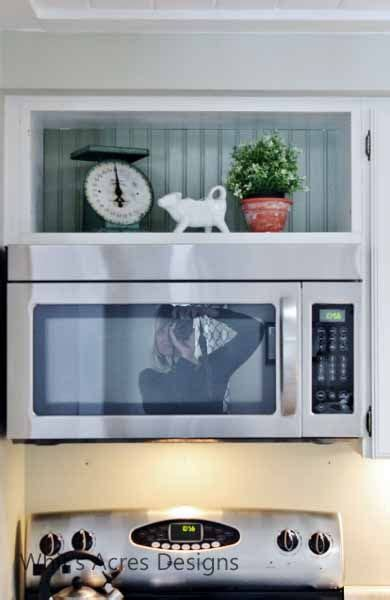 range with cabinet above best 25 the stove microwave ideas on