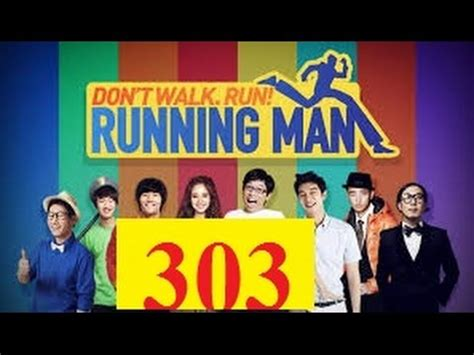 dramacool love is drop by drop watch running man 57 eng sub watch free movies online