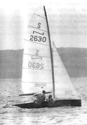 boat rs st georges basin boat builder and designer malcolm eggins passes away