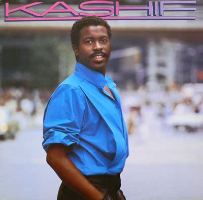 kashif album kashif help yourself to my love 074 171 hunch music