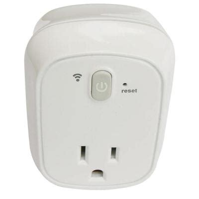 grounded indoor wi fi adapter 2 pack ct 065w the home