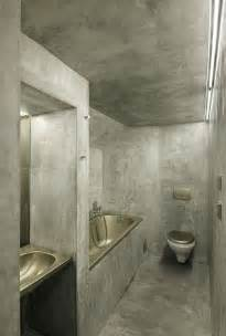 Bathroom Design Ideas Small Space by 100 Small Bathroom Designs Amp Ideas Hative