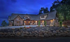 One Level Homes log homes over 4 000 sq ft custom timber log homes