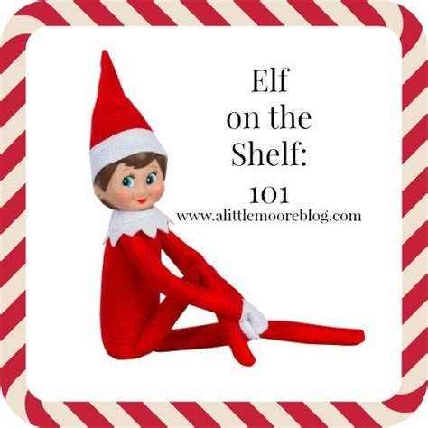 Why Is On The Shelf by On The Shelf 101 A