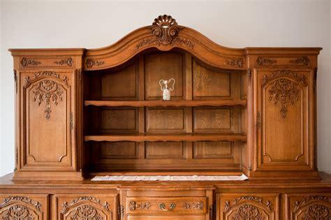 antike möbel restaurieren kosten m 246 bel restaurieren 187 das k 246 nnen sie tun