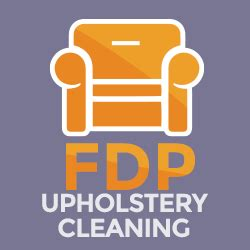 upholstery cleaning boston fdp upholstery cleaning carpet cleaning 371