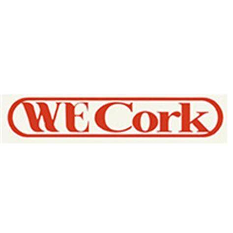 Cork Flooring   Cork Floors   CatalfamoGallery.com