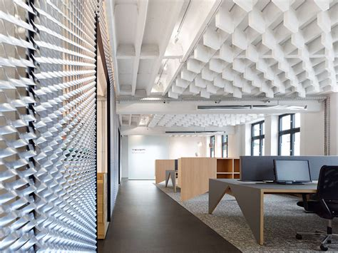 office loft movet office loft architizer