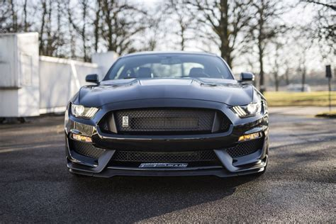 ford gt350 geigercars importing shelby mustang gt350 into europe