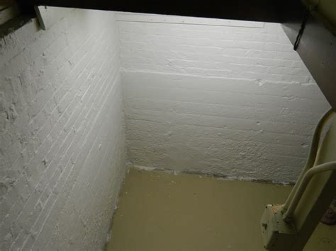 drylock basement wall paint basement walls a