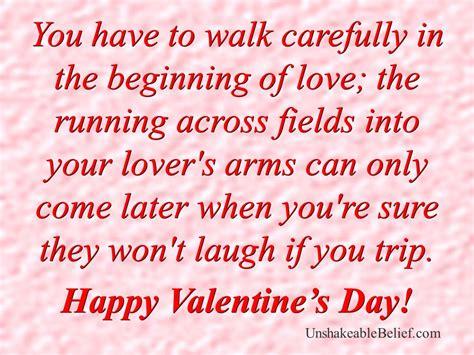 valentines day quotes valentines day quotes about love funny humor fall
