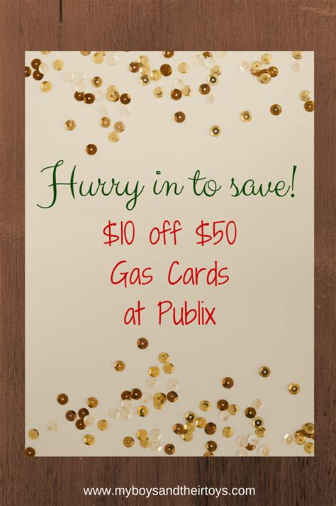 Publix Gift Card Discount - publix gas gift card discount steam wallet code generator
