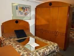 Fort Pitt Hotel Furniture Liquidators by Fort Pitt Hotel Furniture Announces Grand Opening And 199