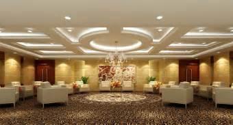 False Ceiling Design For Hall Foundation Dezin Amp Decor Trendy 2014 Ceiling Designs
