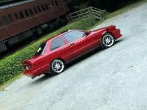 nissan tsuru engine 17 best images about sentra se r b13 on cars