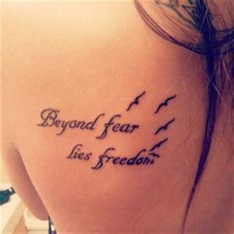 Find Where Live For Free 1000 Ideas About Live Free On Live Free Small Quotes And Be Free