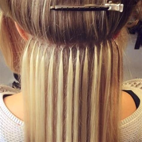 beaded hair extensions pros and cons hair extensions pros and cons