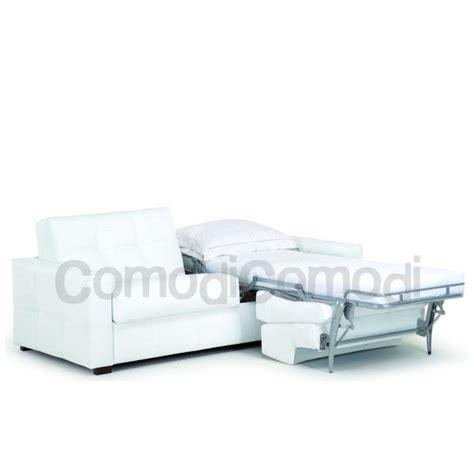 divano letto gemellare eureka divano letto gemellare 2 letti singoli mat 70cm