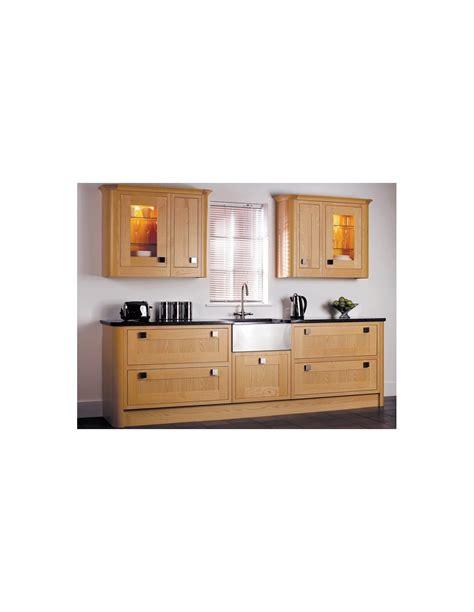 modern stainless steel sink stainless steel belfast kitchen sink waste modern