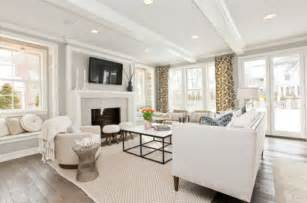 living white room: sparkling white walls that can make a room shine and stand out