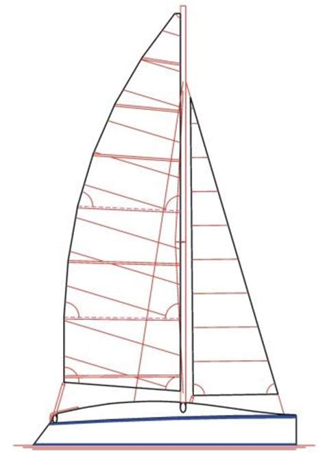 lerouge catamaran design catamaran plan lerouge jamson