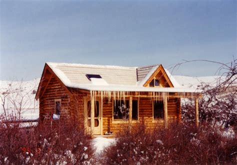 Montana Cabin Rental by Rivers Ranch Features Montana Vacation Cabin Rentals