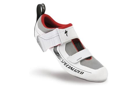 specialized triathlon bike shoes specialized trivent expert white shoes 2015 bike shoes