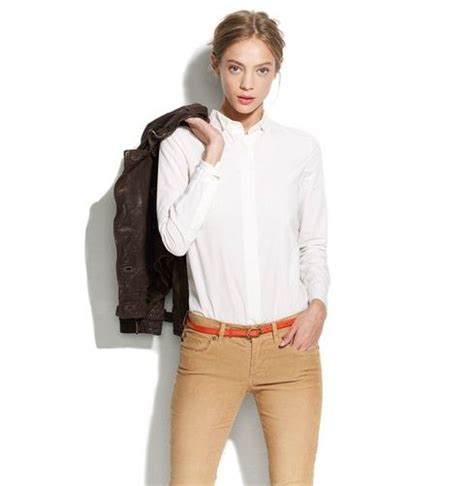 womens clothing s fashion trends 2012 askmen