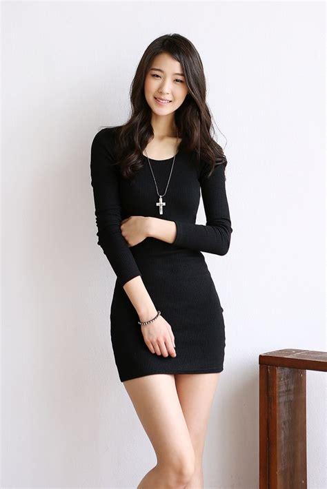 Dress Salur Av 01 910 best korian images on asian korean fashion and asian fashion