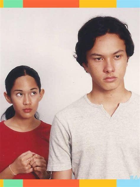 film romantis yang bikin baper 5 film dengan kisah cinta anak sma yang paling romantis