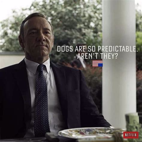 movie quotes kevin spacey 1294 best images about house of cards on pinterest