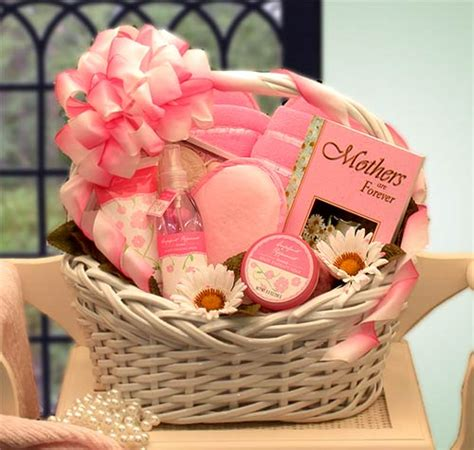 last minute mother s day gift ideas 2015 giftblooms