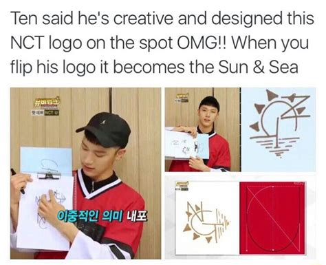 Nct Memes - 142 best images about nct on pinterest bigbang chewing gum and coming soon