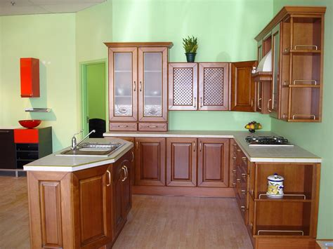Discount Wood Kitchen Cabinets by Discount Unfinished Wood Kitchen Cabinets