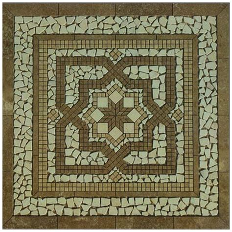 mosaic rug tile mohawk mosaic rugs marrakesh tile 524 22