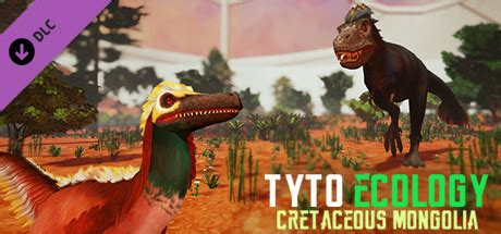 tyto ecology free download skidrow reloaded games tyto ecology cretaceous mongolia free download pc game