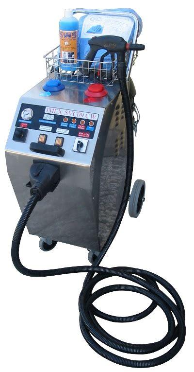 lava tappezzeria auto lavaggio auto a vapore corso di addestramento per la
