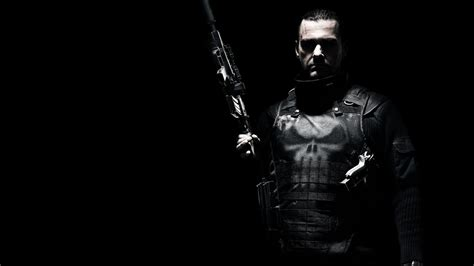 punisher wallpaper 1920x1080 69494