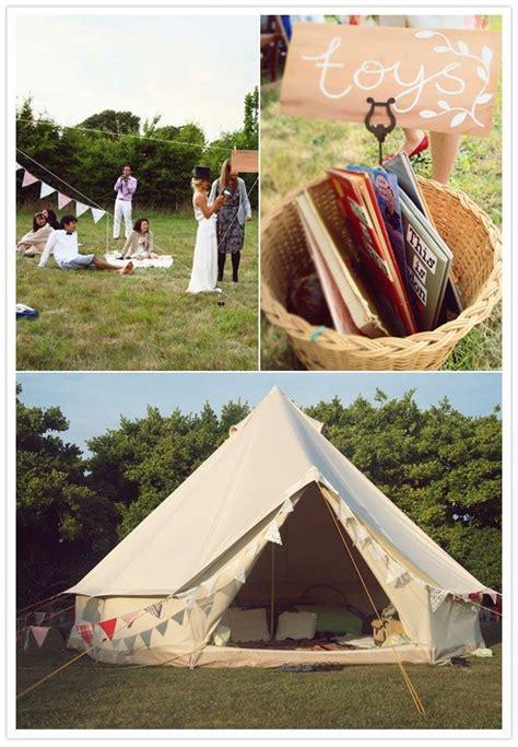 best 25 tent parties ideas only on pinterest big tent