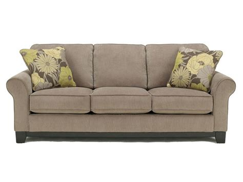 Cardis Recliners by Cardi S Furniture Sofa 499 98 101219118 Living