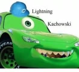 Car Lighting Near Me Near Lightning Kachowski Lightning Meme On Me Me
