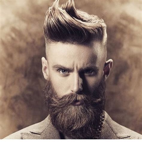 curly hair combover 2015 100 tasteful comb over haircuts be creative in 2018