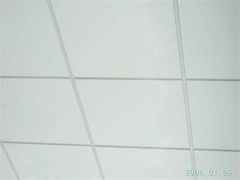 controsoffitto in pannelli di fibra minerale isotermo di roberto asciuti termoacustica a genova