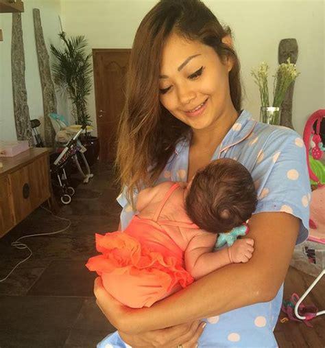 Gendongan Bayi Rafathar tak hanya nagita indah kalalo juga tuai kritikan soal