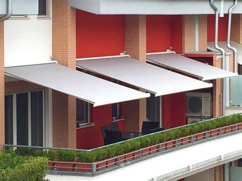 tende da sole per terrazze tende tende da sole per terrazze per sole tende sogno di