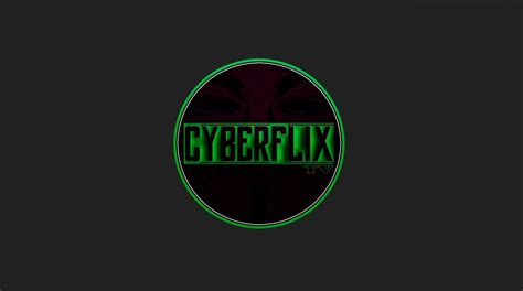 cyberflix tv apk  android   latest version