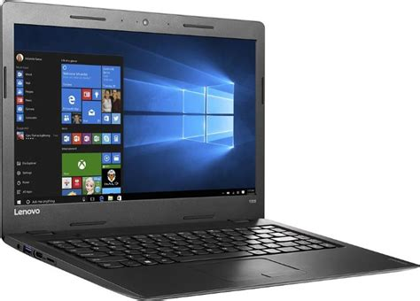 80r200e5us by Lenovo 100s 80r200e5us 11 6 Quot Laptop Intel Atom 2gb