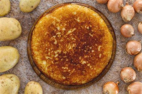 come cucinare il frico i commenti della ricetta frico con patate e cipolle la